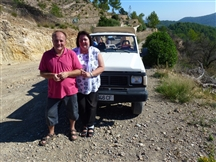 ibiza-jeep-safari_126.jpg